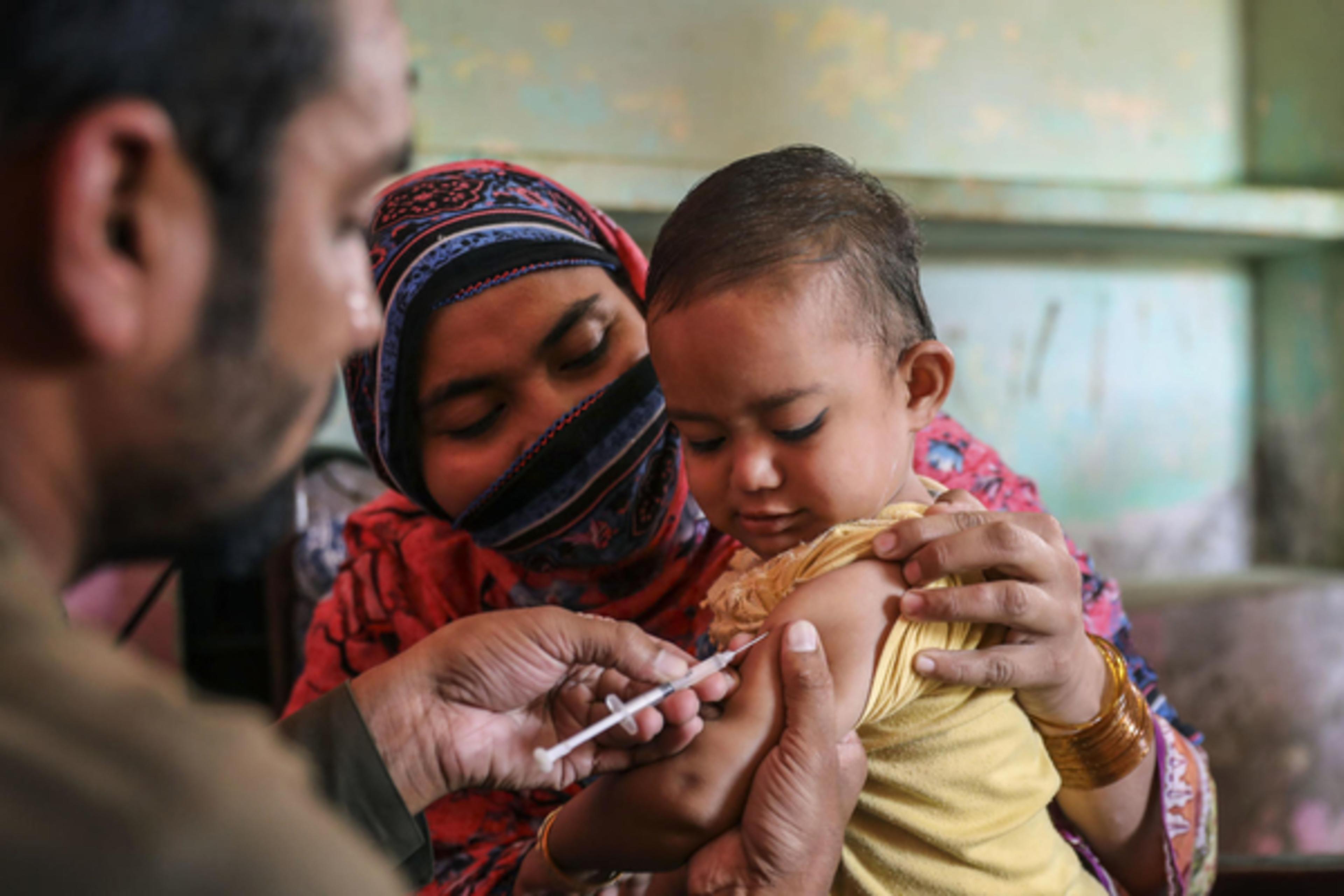 UNICEF/UN0300751/Zaidi