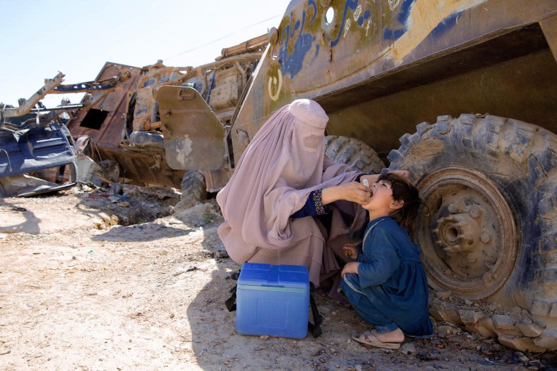 UNICEF/UN0202762/Hibbert
