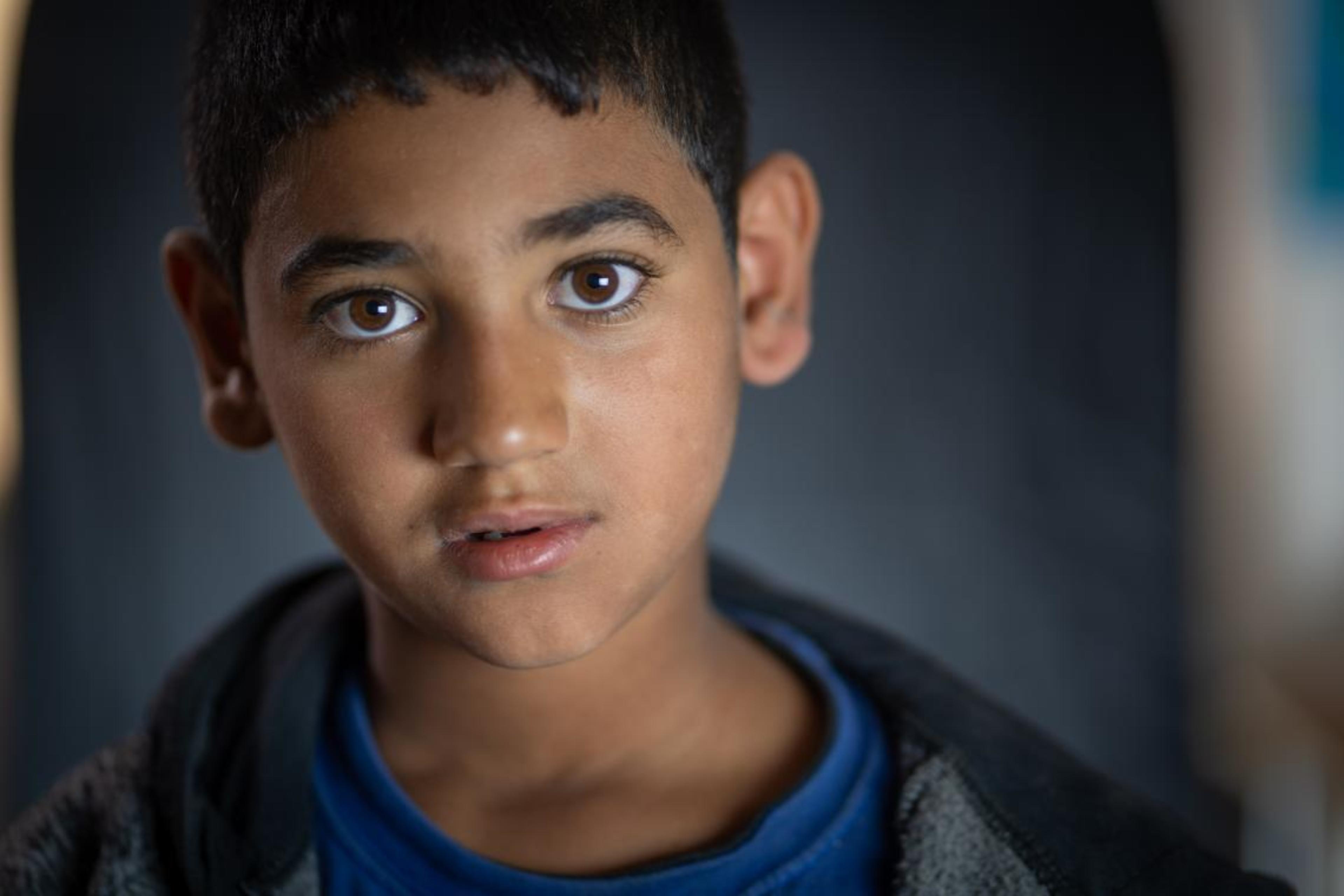 UNICEF/UN0264951/Herwig