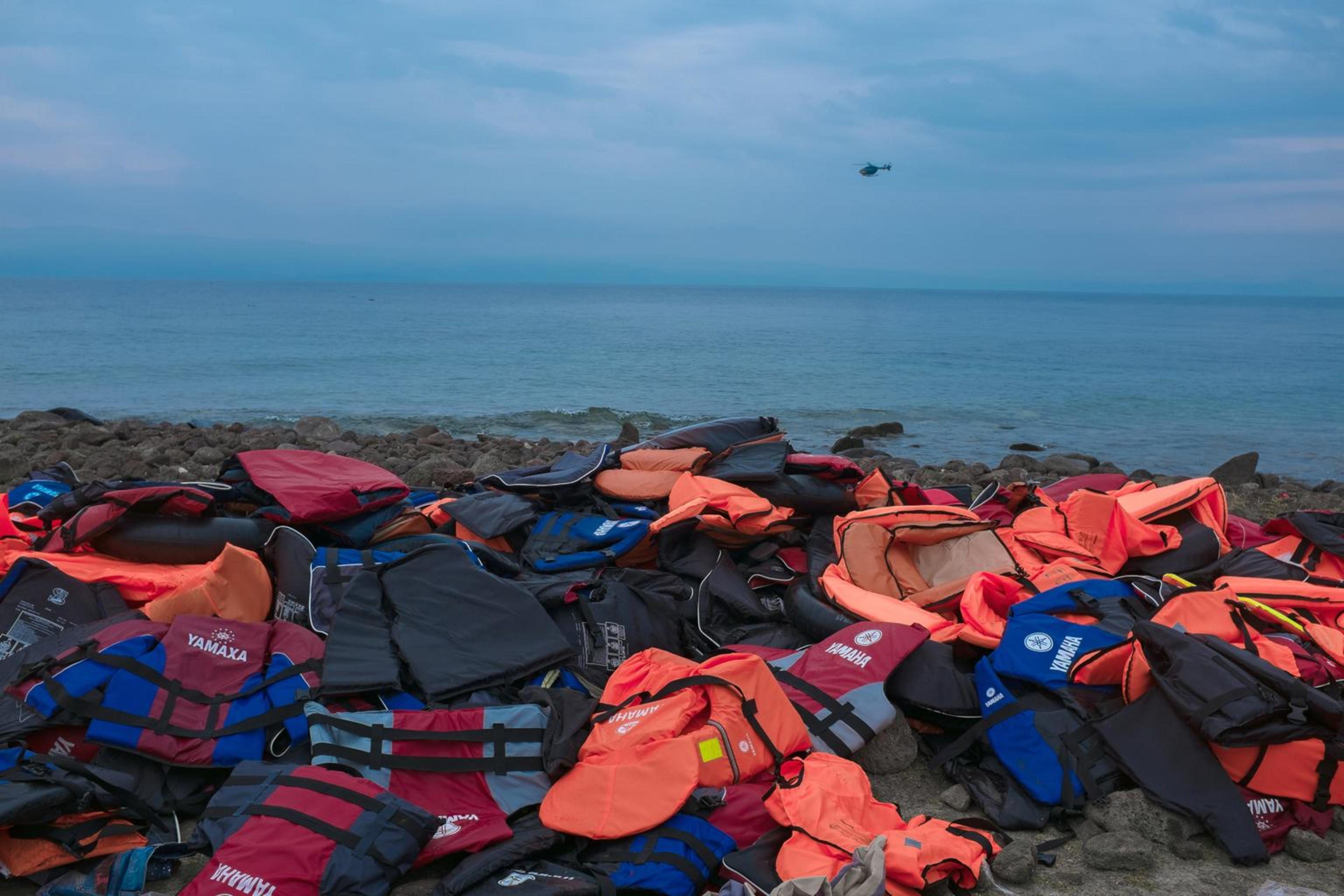 © UNICEF/UNI197225/Gilbertson VII Photo