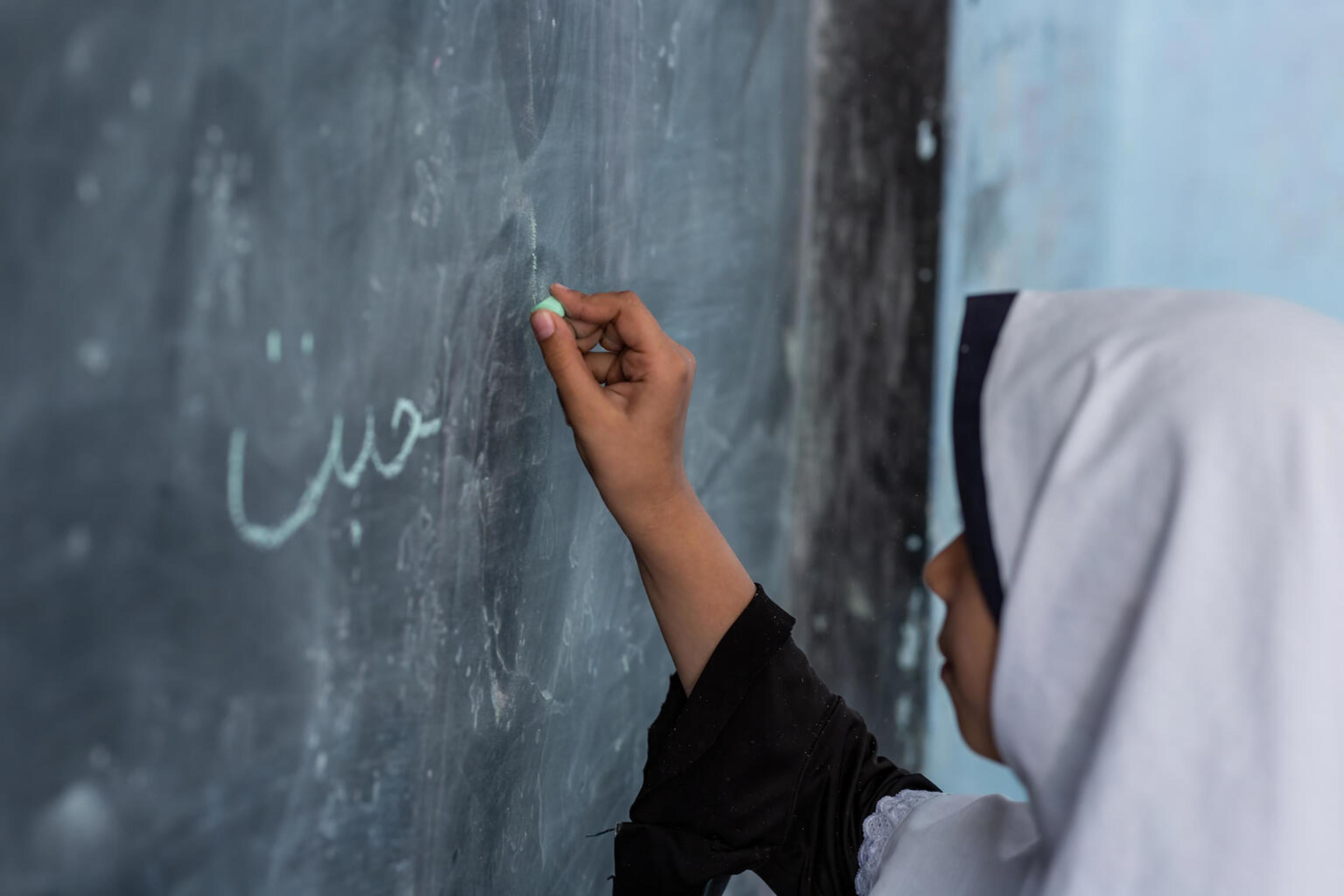 © UNICEF/UN0518460/Bidel