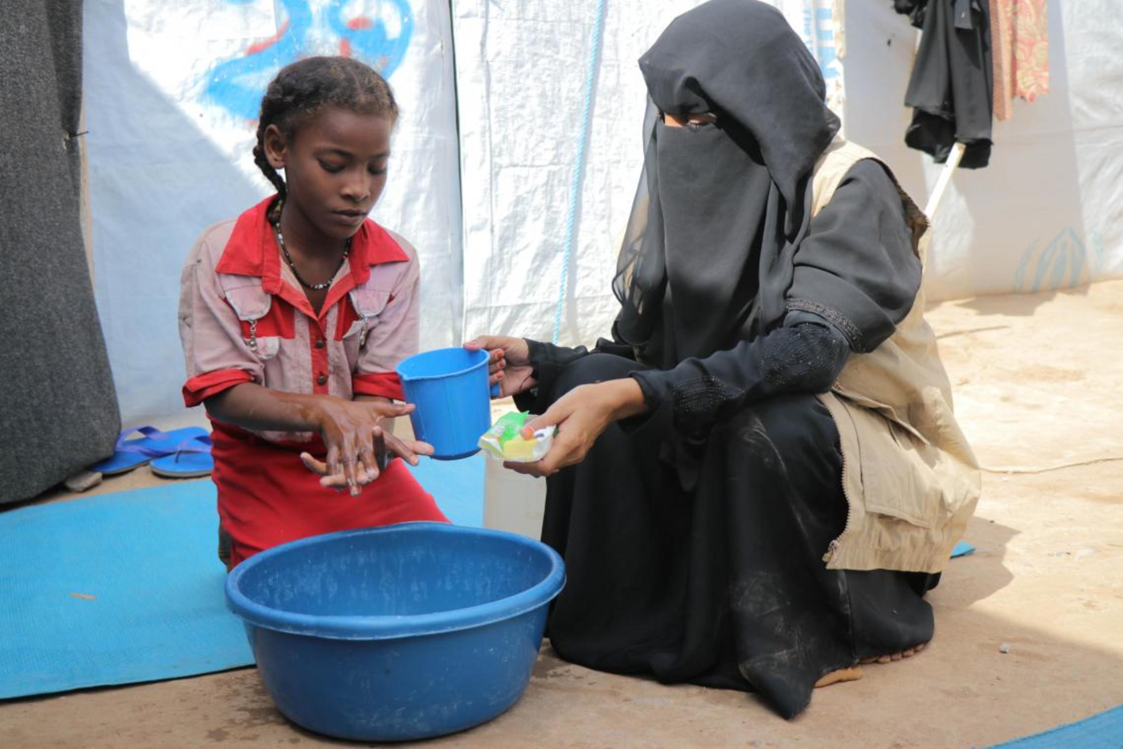 © UNICEF/UNI324897