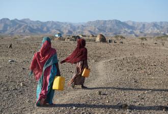 UNICEF/UN0199521/Noorani