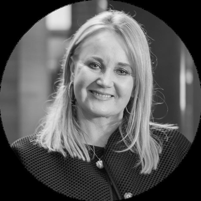 Linda Jenkinson's profile picture