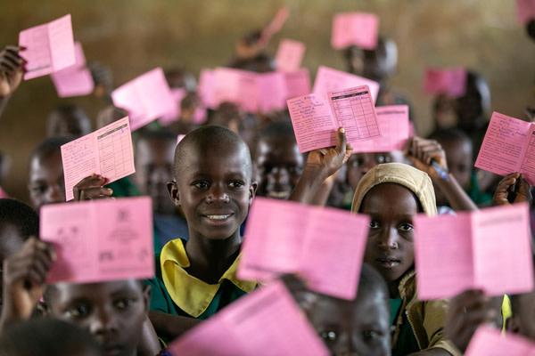 © UNICEF/UNI240306/Abdul