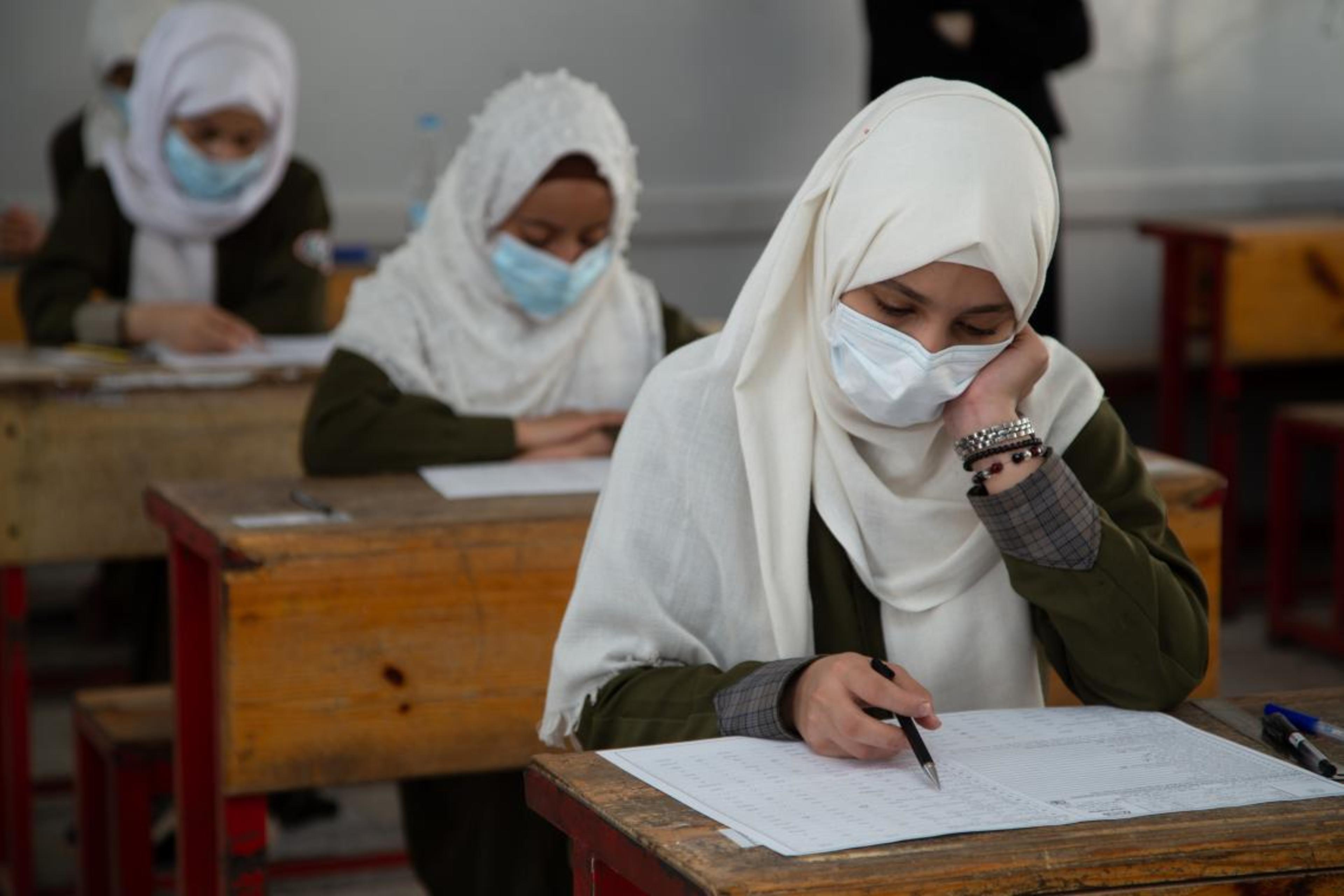 UNICEF/UN0462122/Alghabri