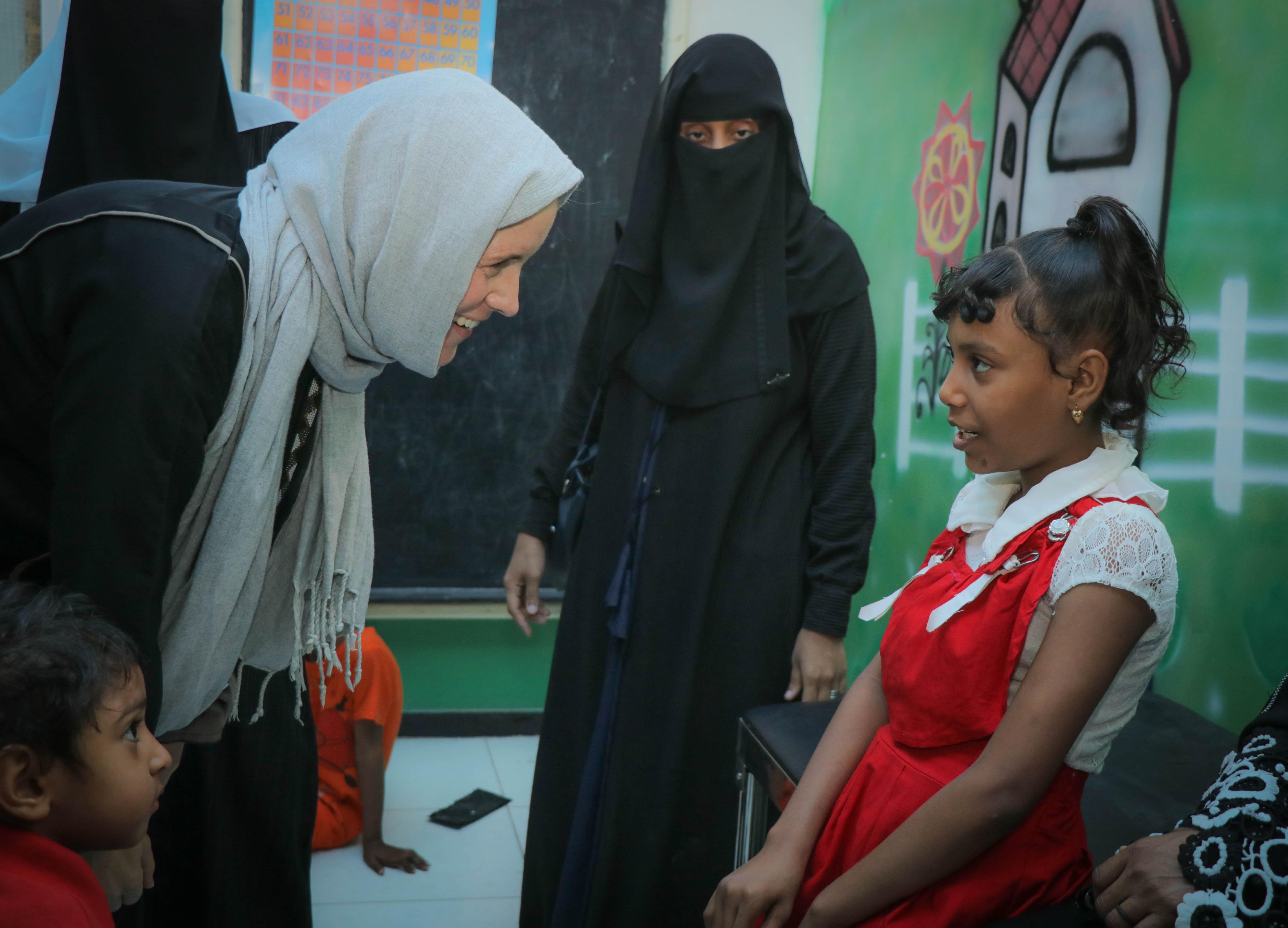 UNICEF-YEM-06-FEB-Photo-CP- (33)