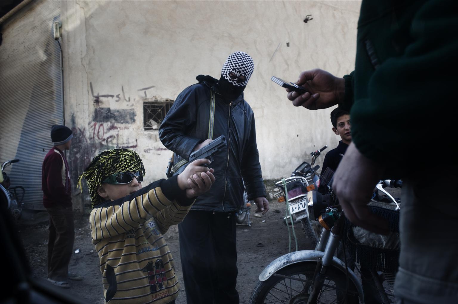 © UNICEF/UNI122719/Romenzi