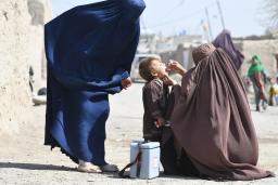 © UNICEF/UNI309860// Frank Dejongh
