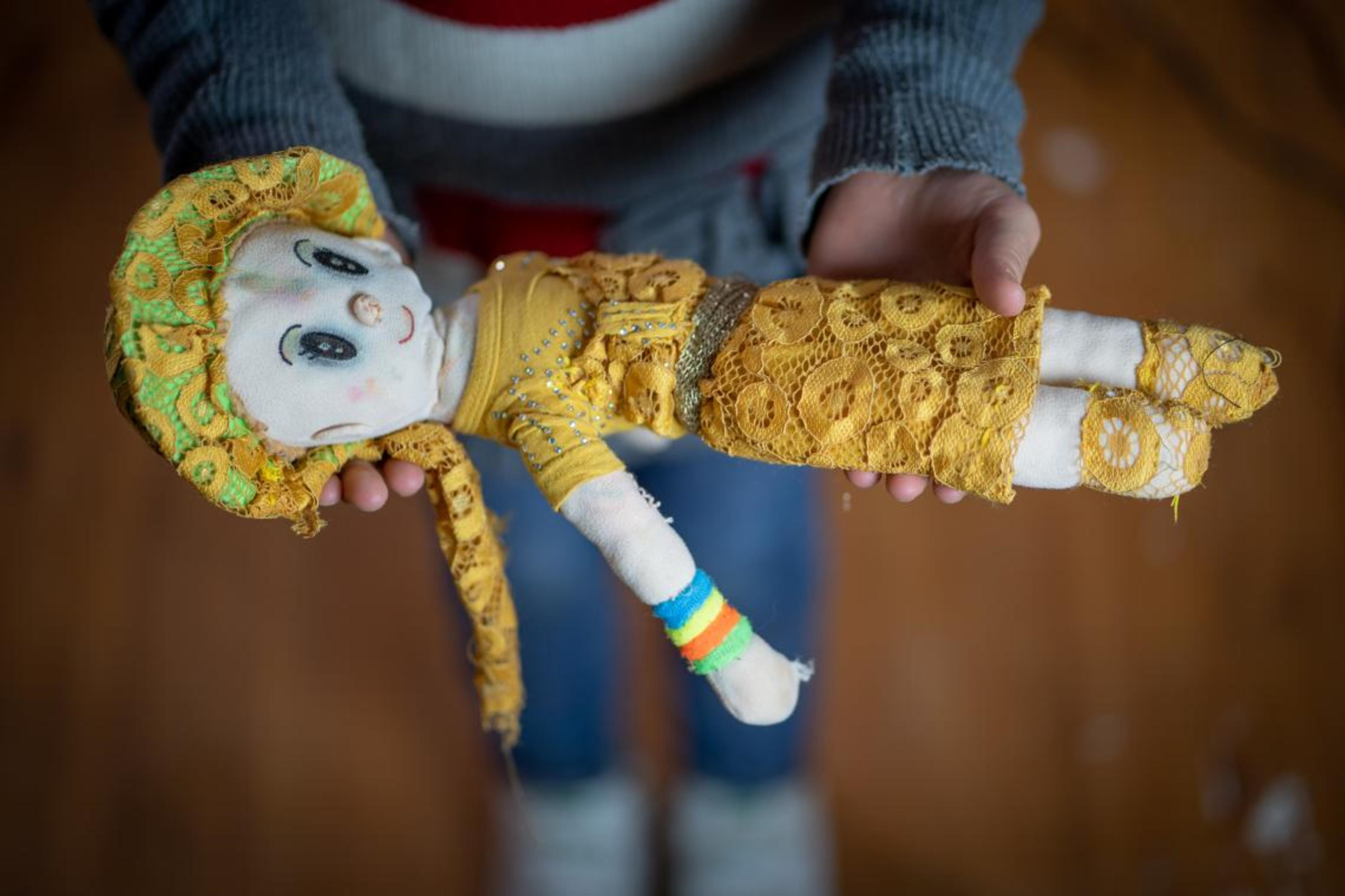 UNICEF/UN0264944/Herwig