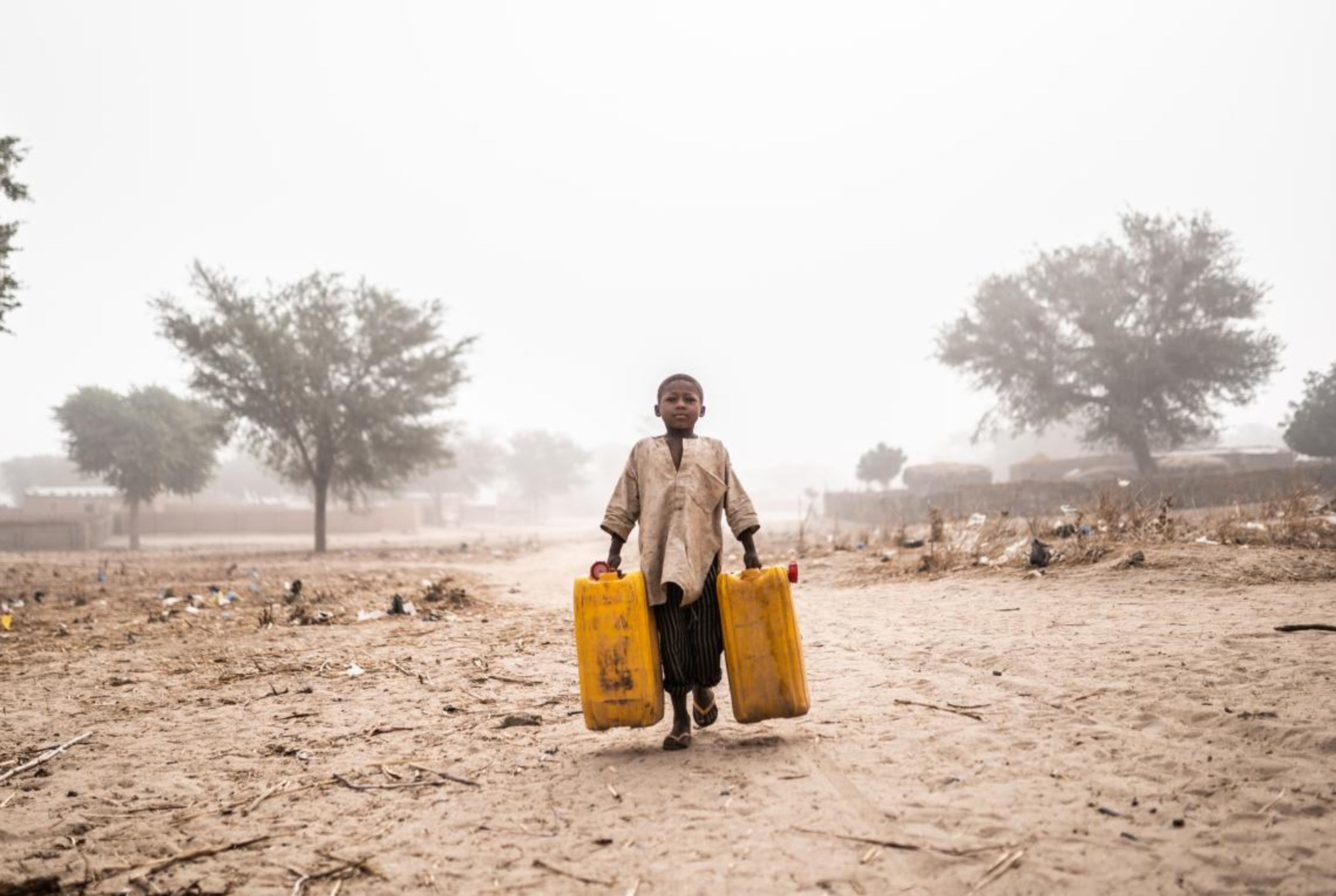 UNICEF/UNI315914/Haro