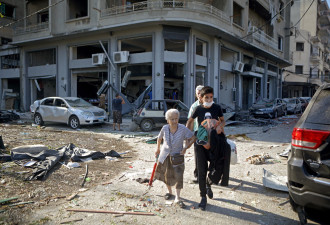 UNICEF/UNI356240/Baz/AFP