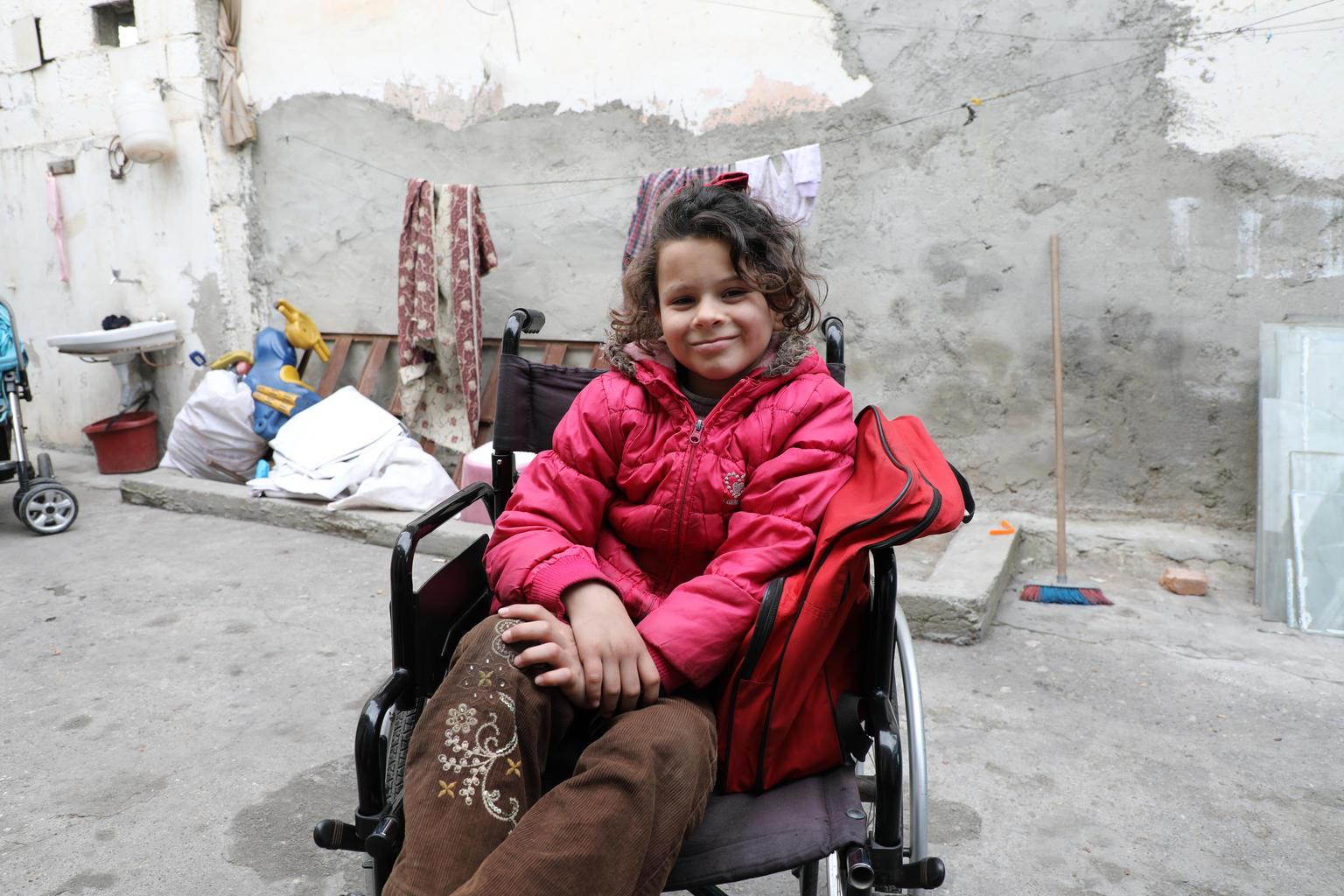 © UNICEF/UN0177796/Ergen
