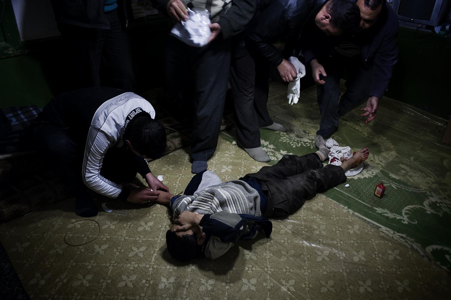 © UNICEF/UNI122711/Romenzi