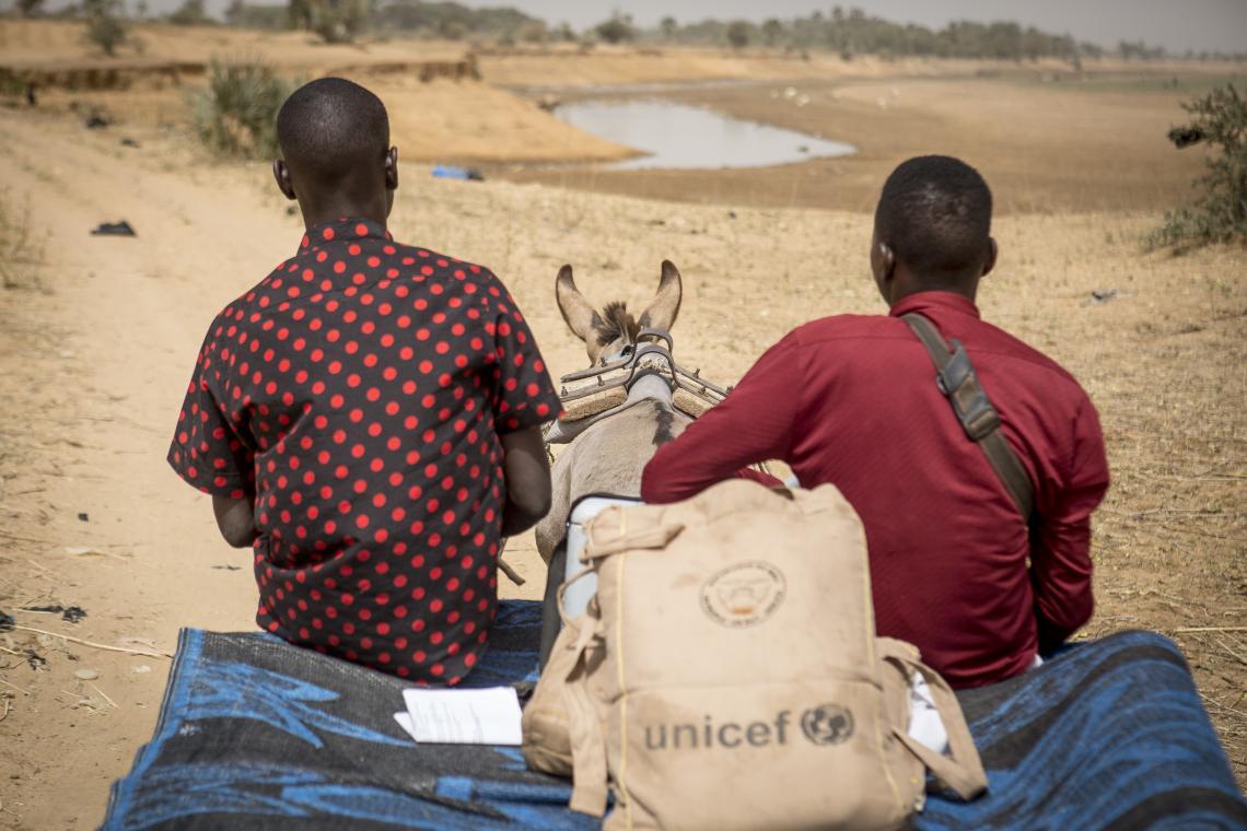 UNICEF/UN0293617/Keïta