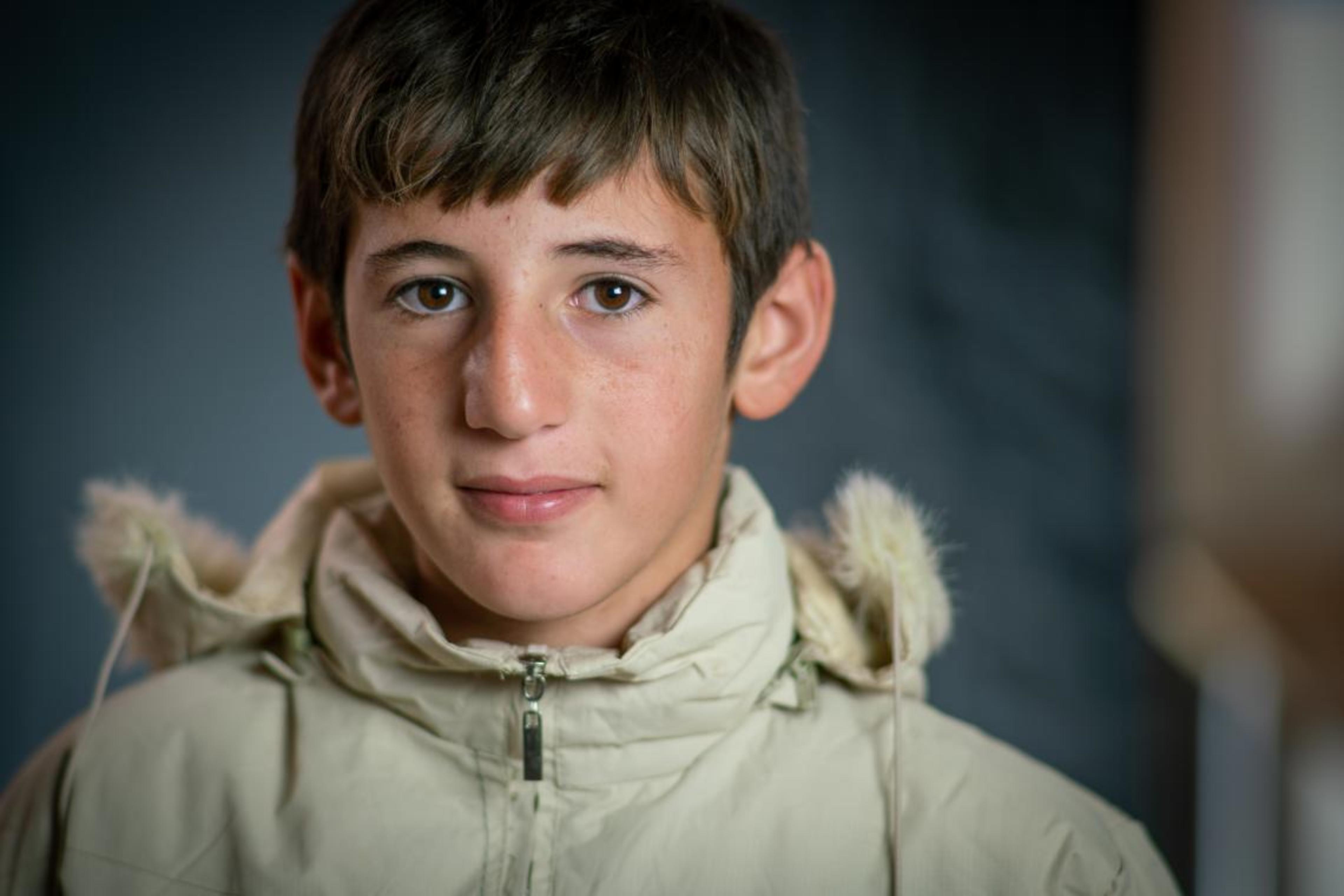 UNICEF/UN0264924/Herwig