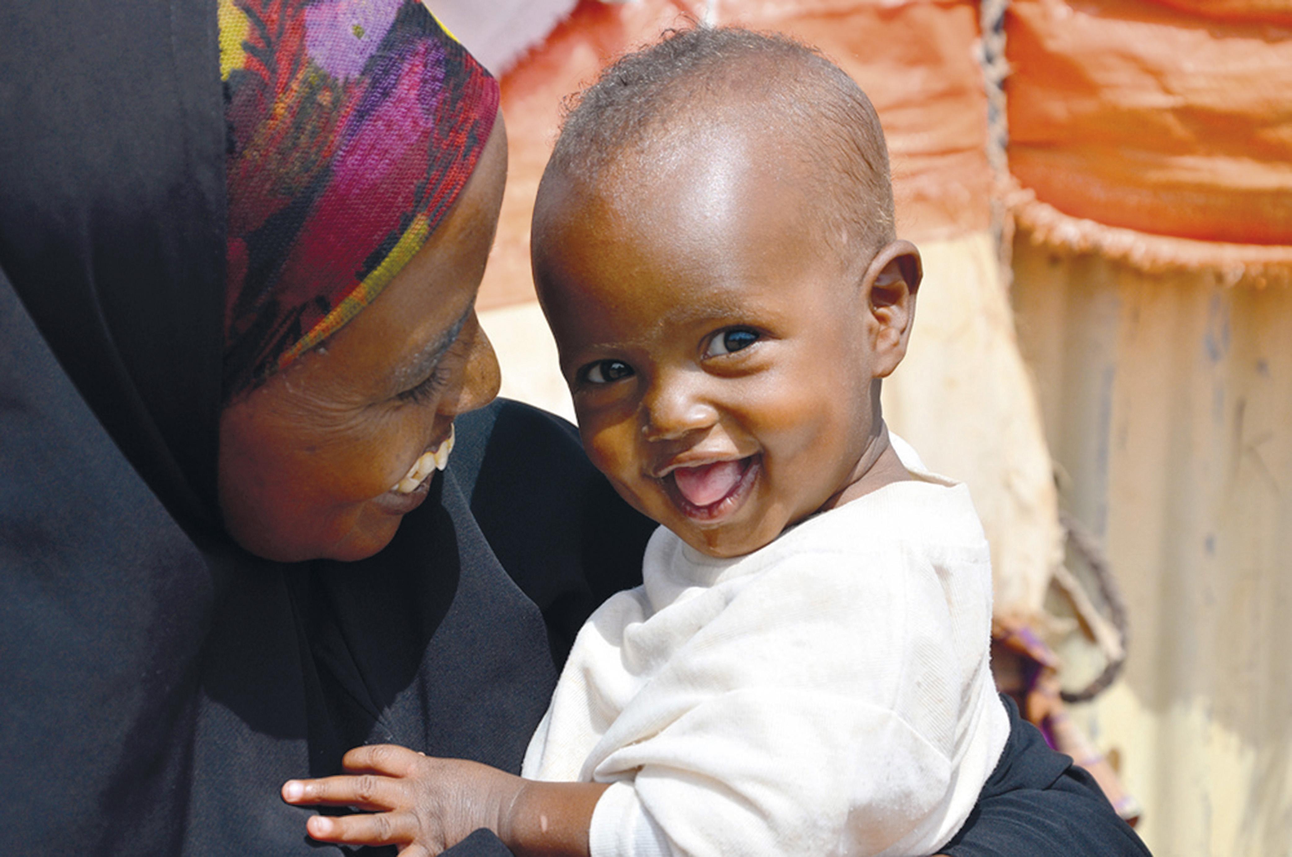 UNI235512/UNICEF