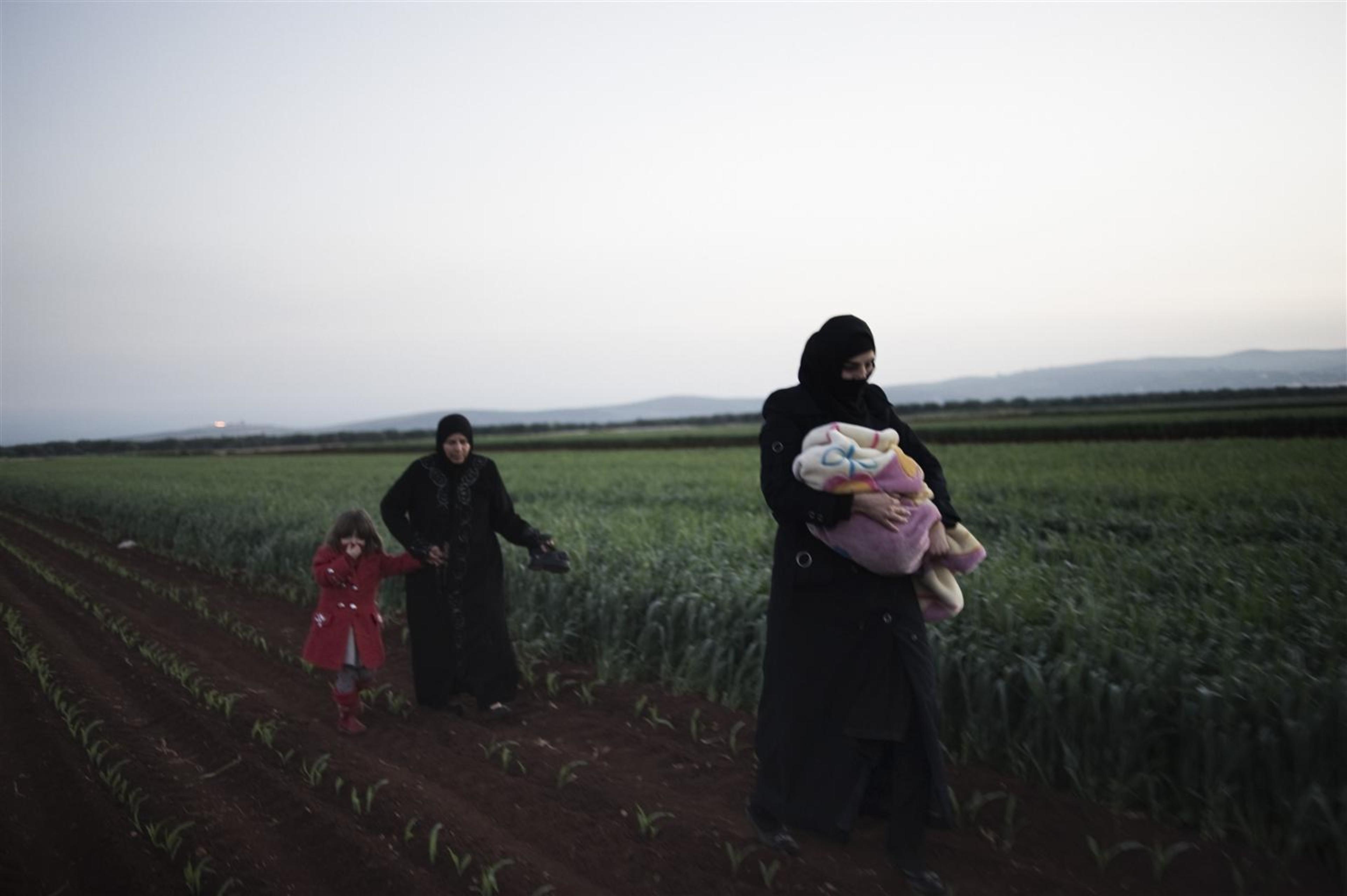 © UNICEF/UN0394/Romenzi