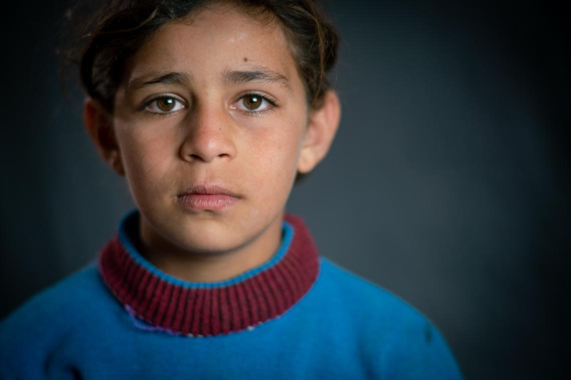 UNICEF/UN0264937/Herwig