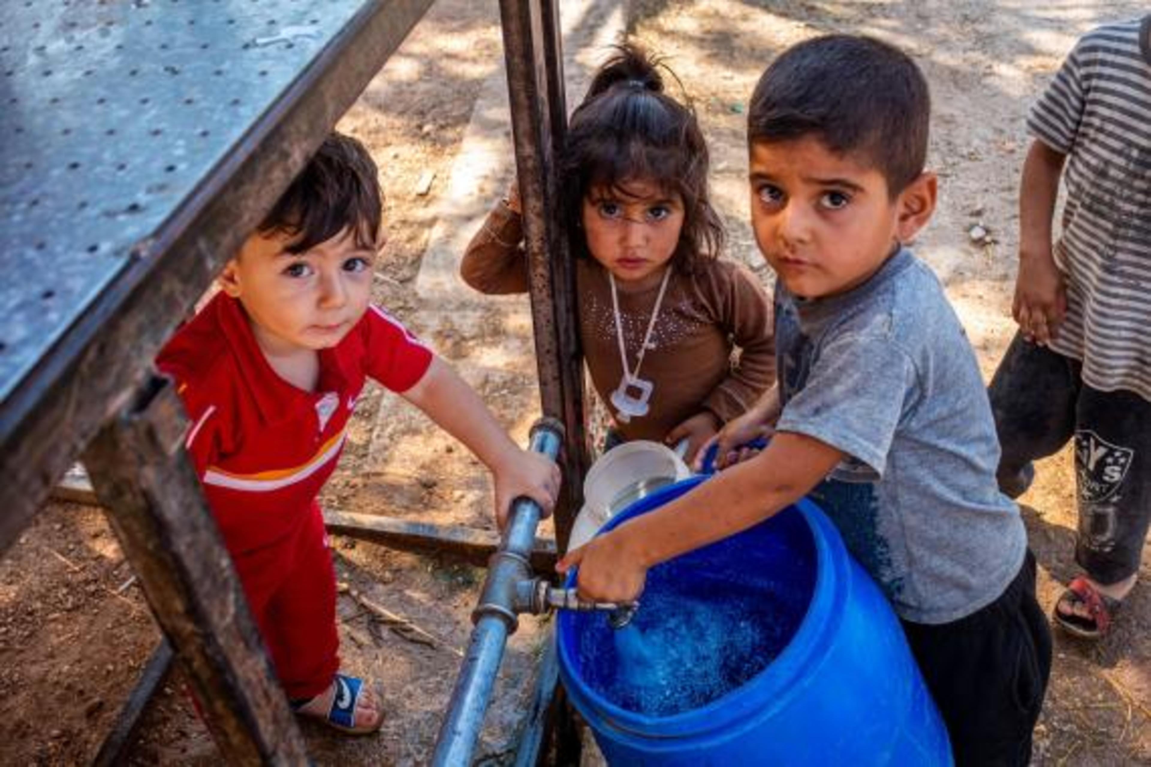 UNICEF/UN0398428/Chnkdji