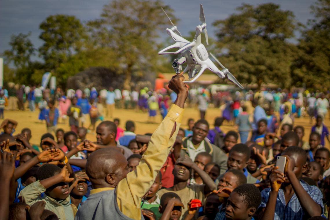 UNICEF/UN070228/Chisiza