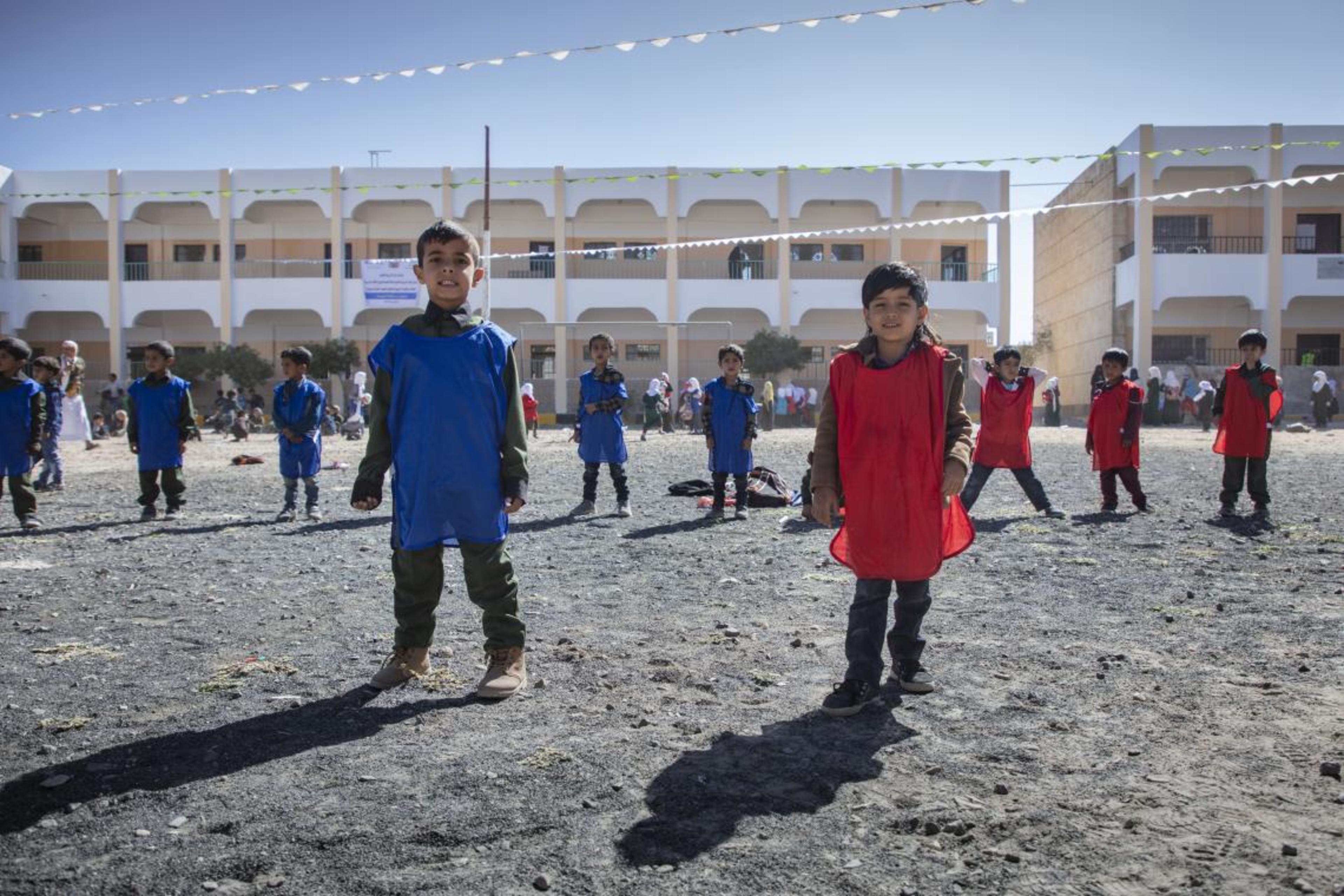 UNICEF/UN0462119/Alghabri
