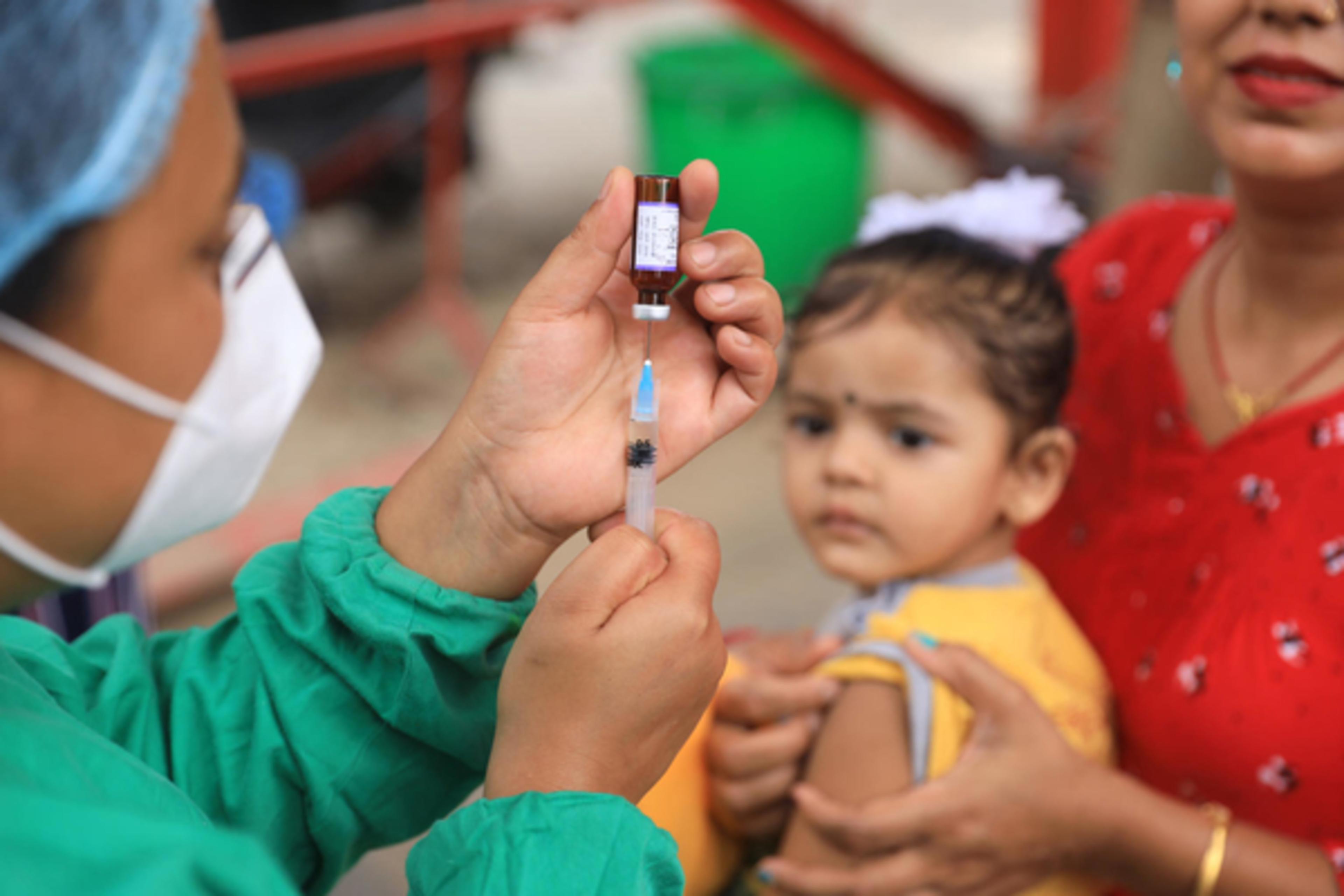 © UNICEF/UNI351552/Prasad Ngakhusi