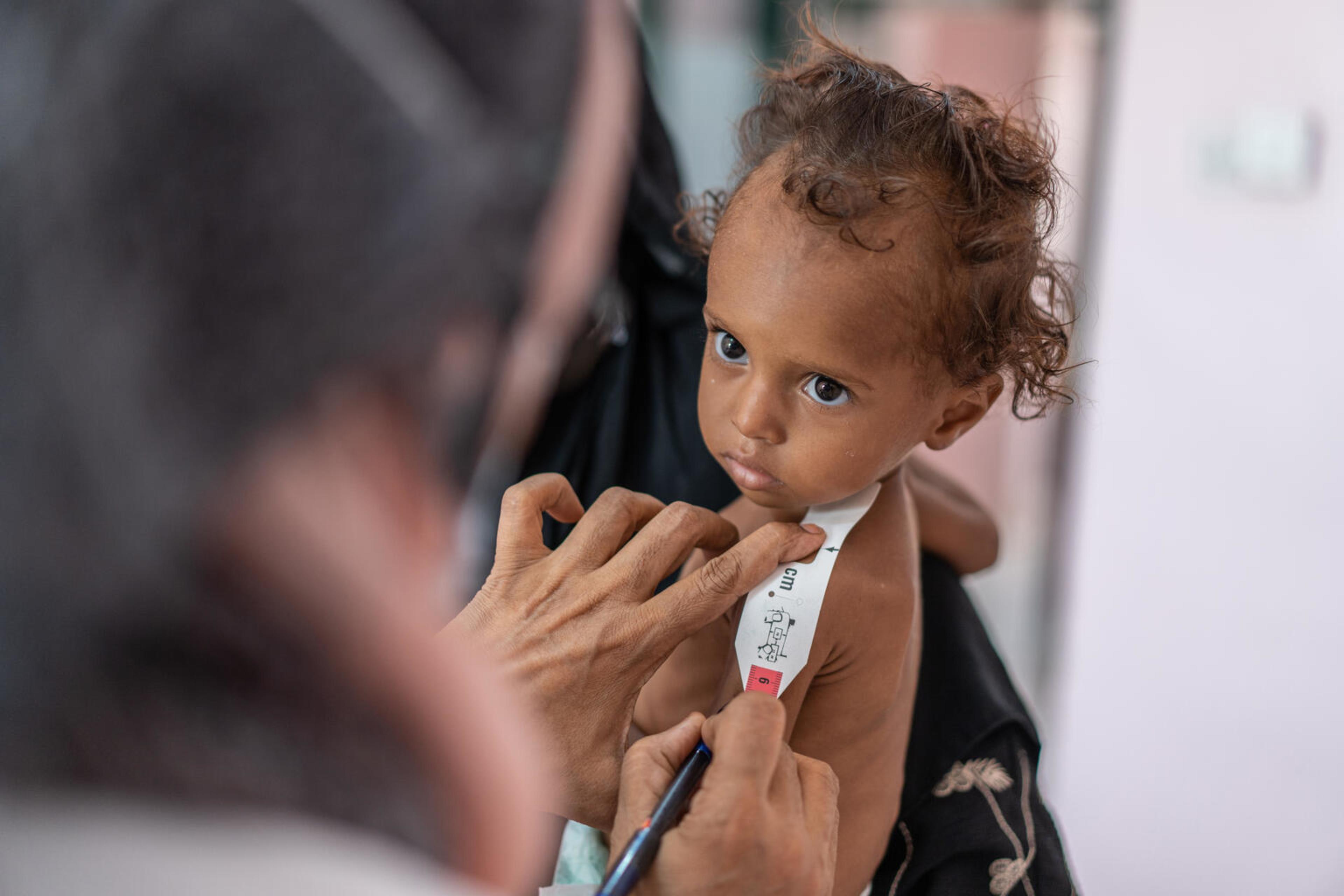 © UNICEF I UN0492393