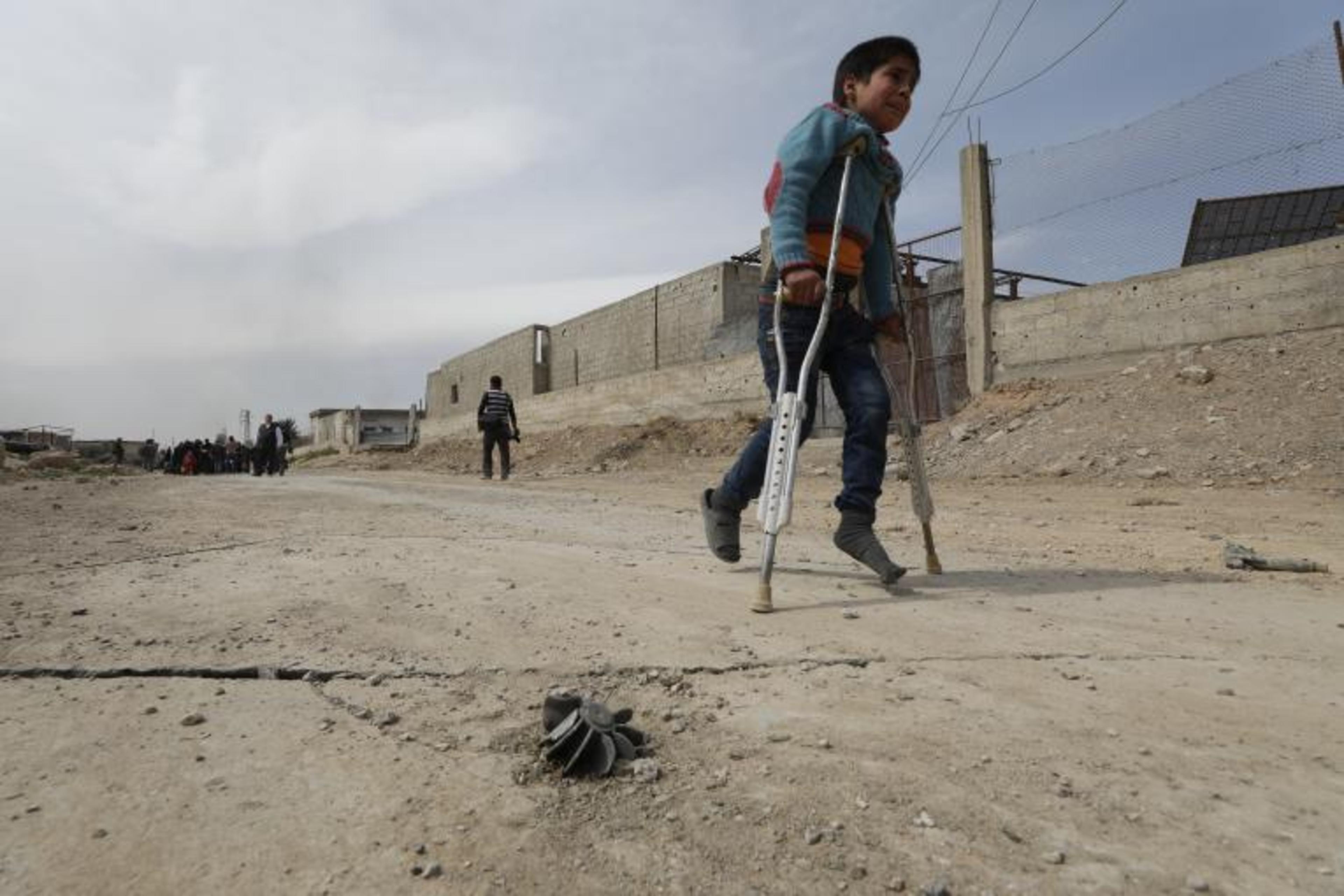 UNICEF/UN0185403/Sanadiki