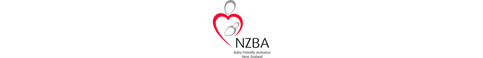 Supported by NZBA