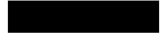 fincompare logo schwarz