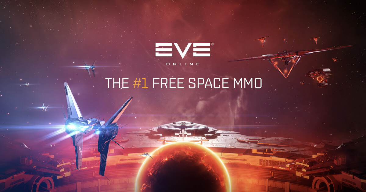 eve online free download full game