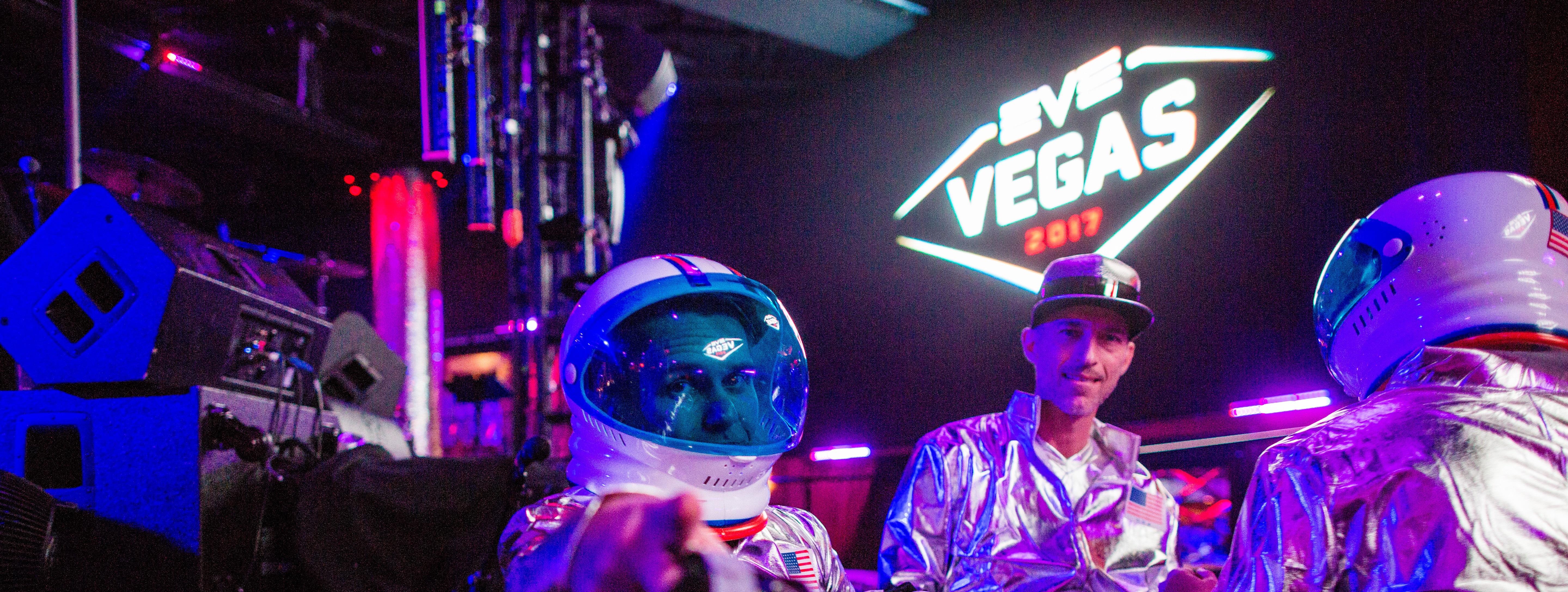 Eve Vegas 2017 DAY 2 -147