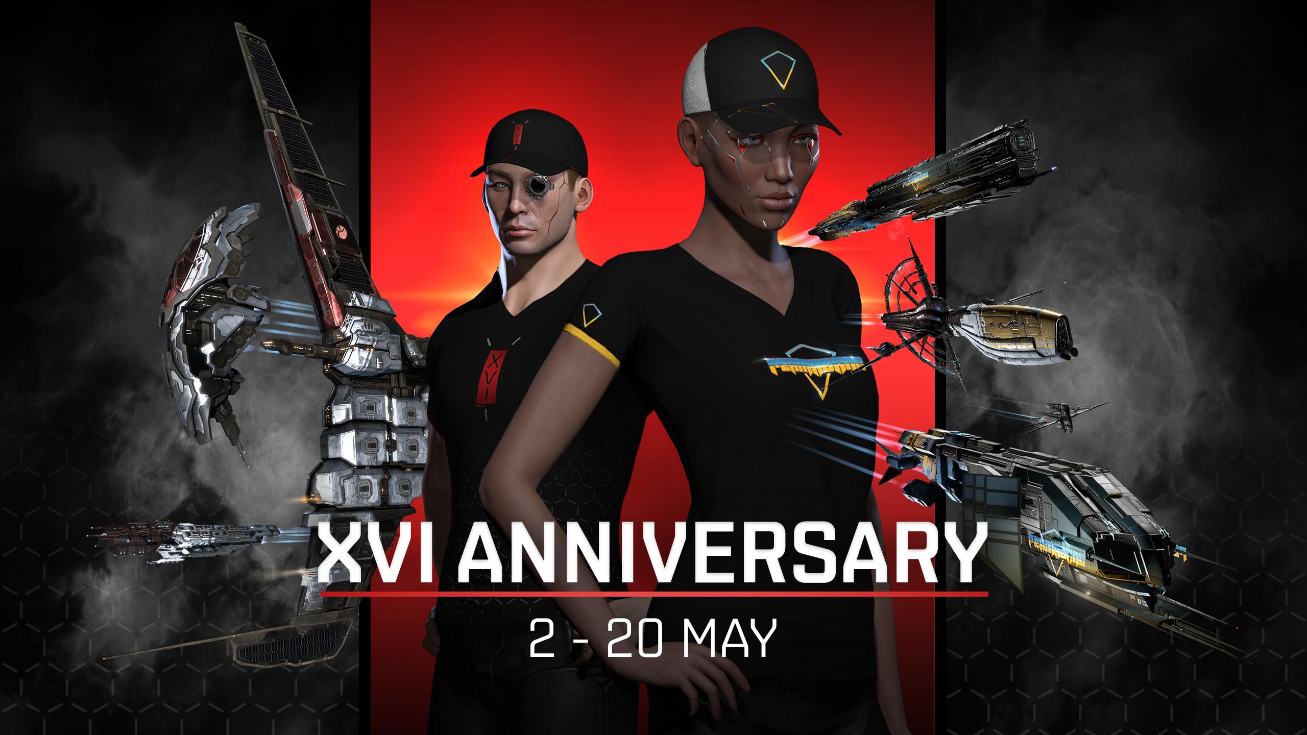 xvi-anniversary-keyart