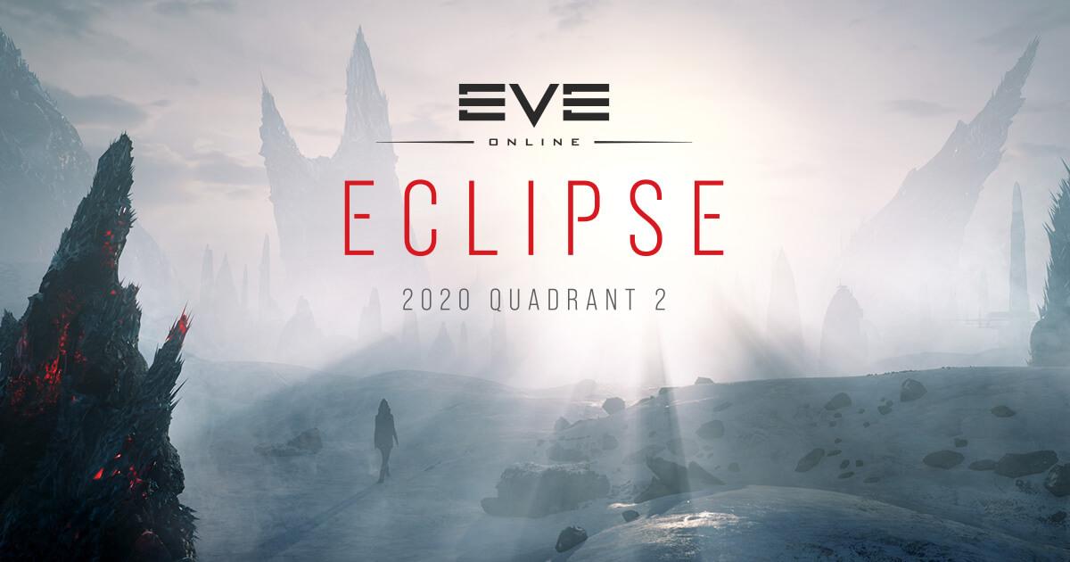 eclipse-quadrant-meta-image