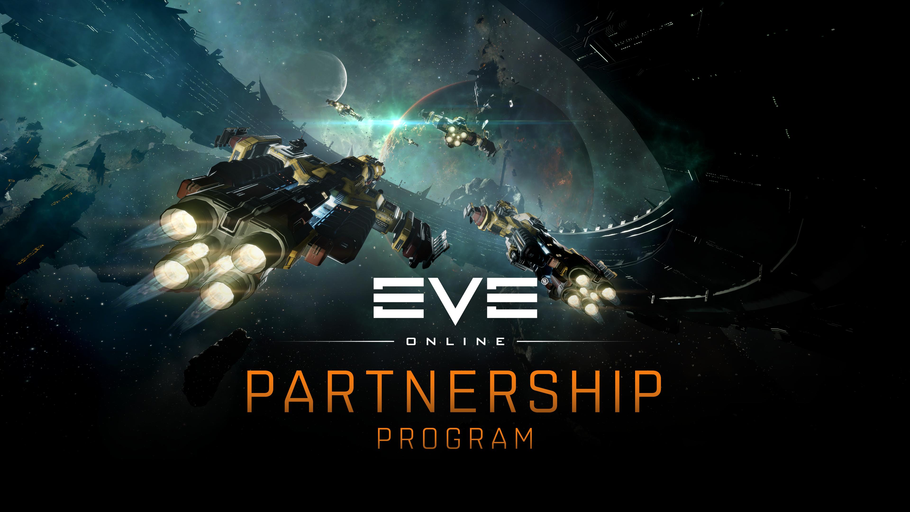 Eve online python editor