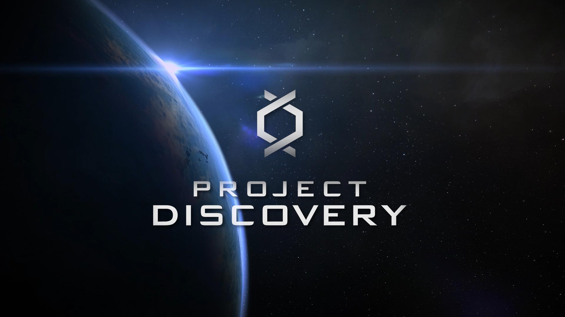 ProjectDiscovery_EN