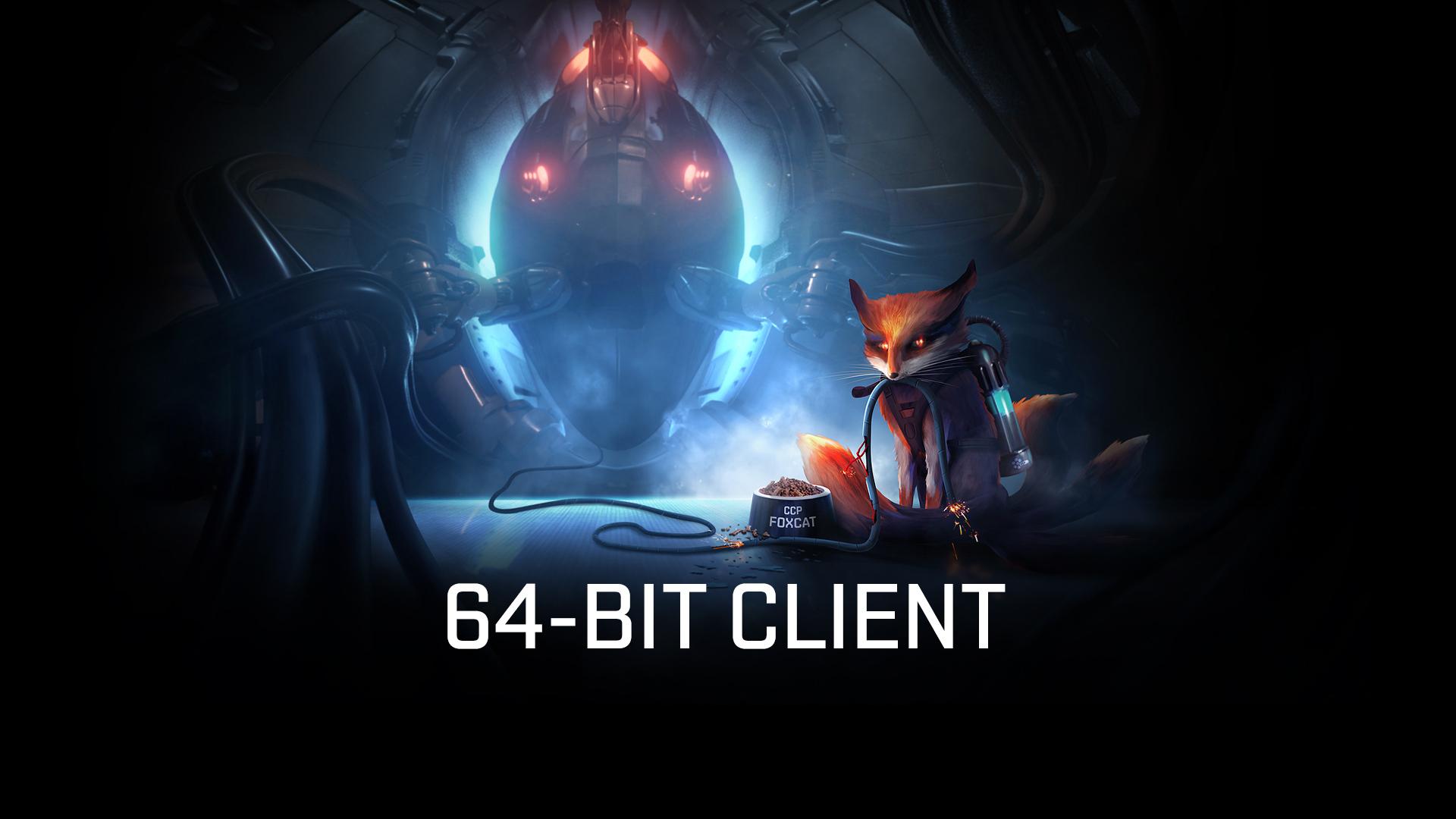 64Bit