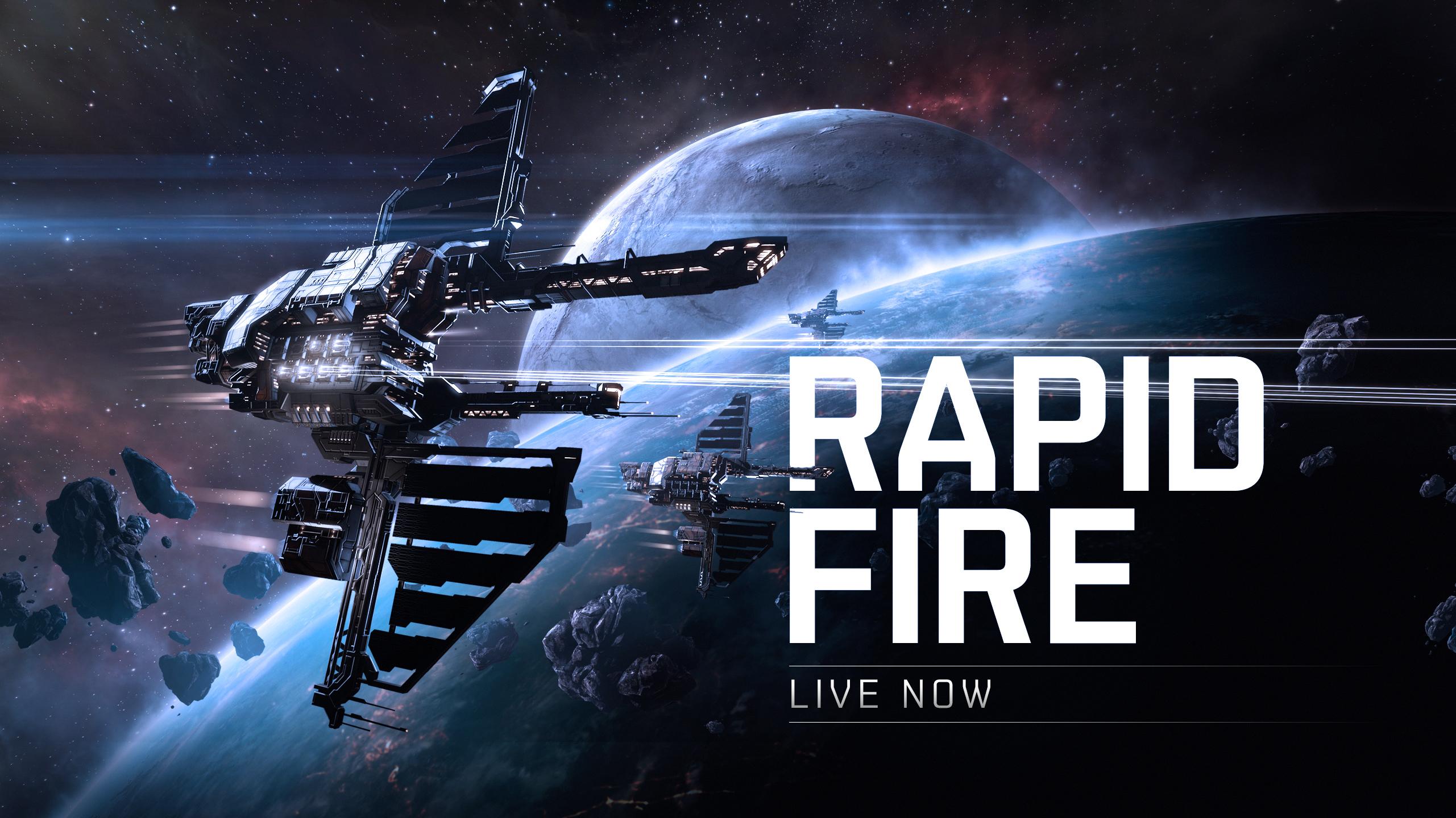3-Rapid-Fire+LiveNow-Text 2560x1440