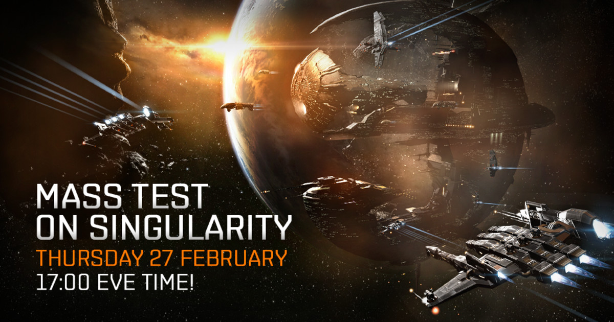 thursday 27 february 2020