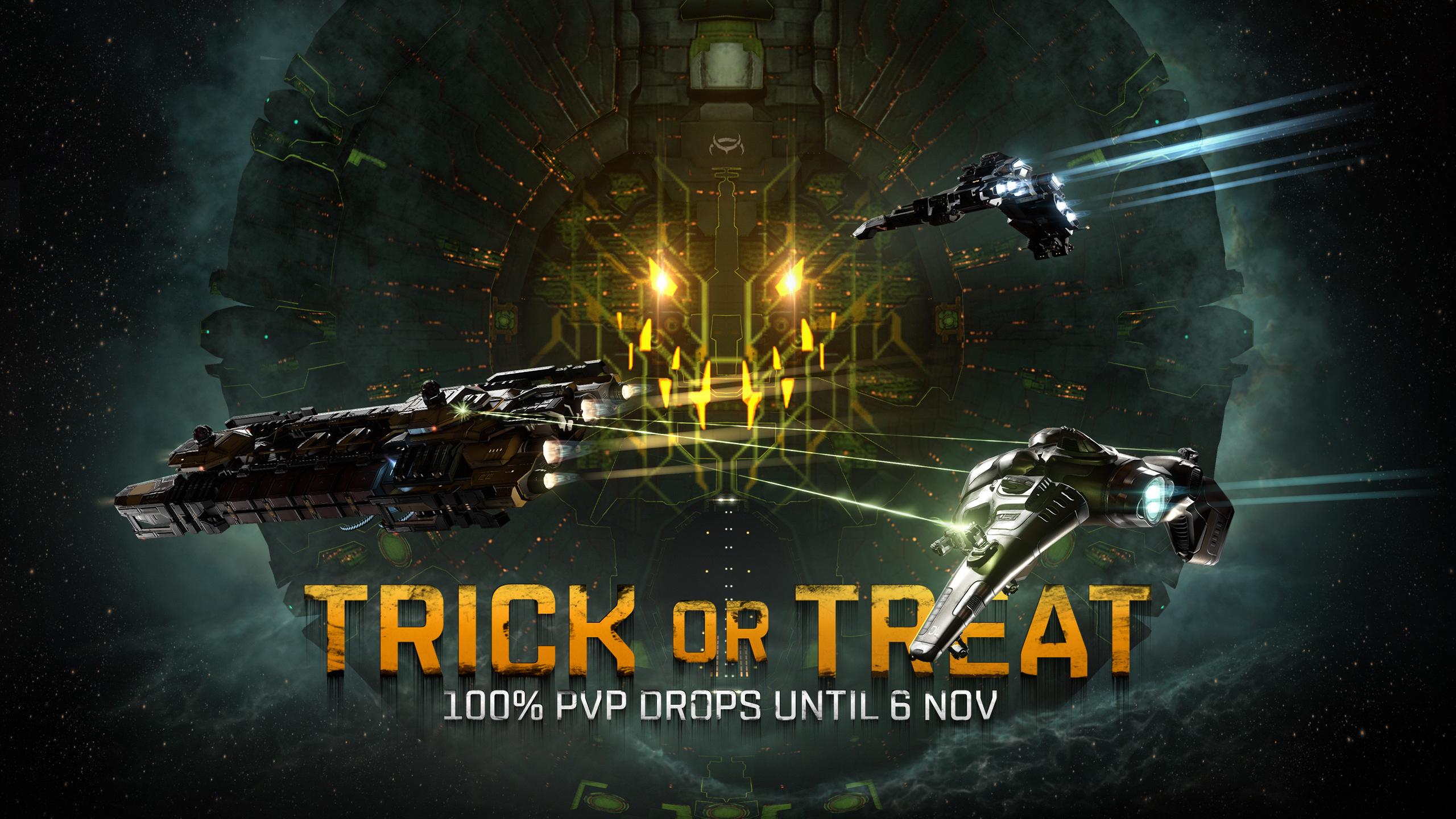 trick-or-treat-pvp-6-nov