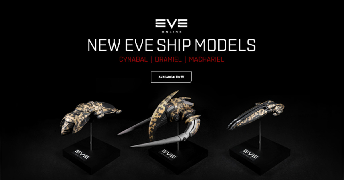 Mixed dimensions eve online