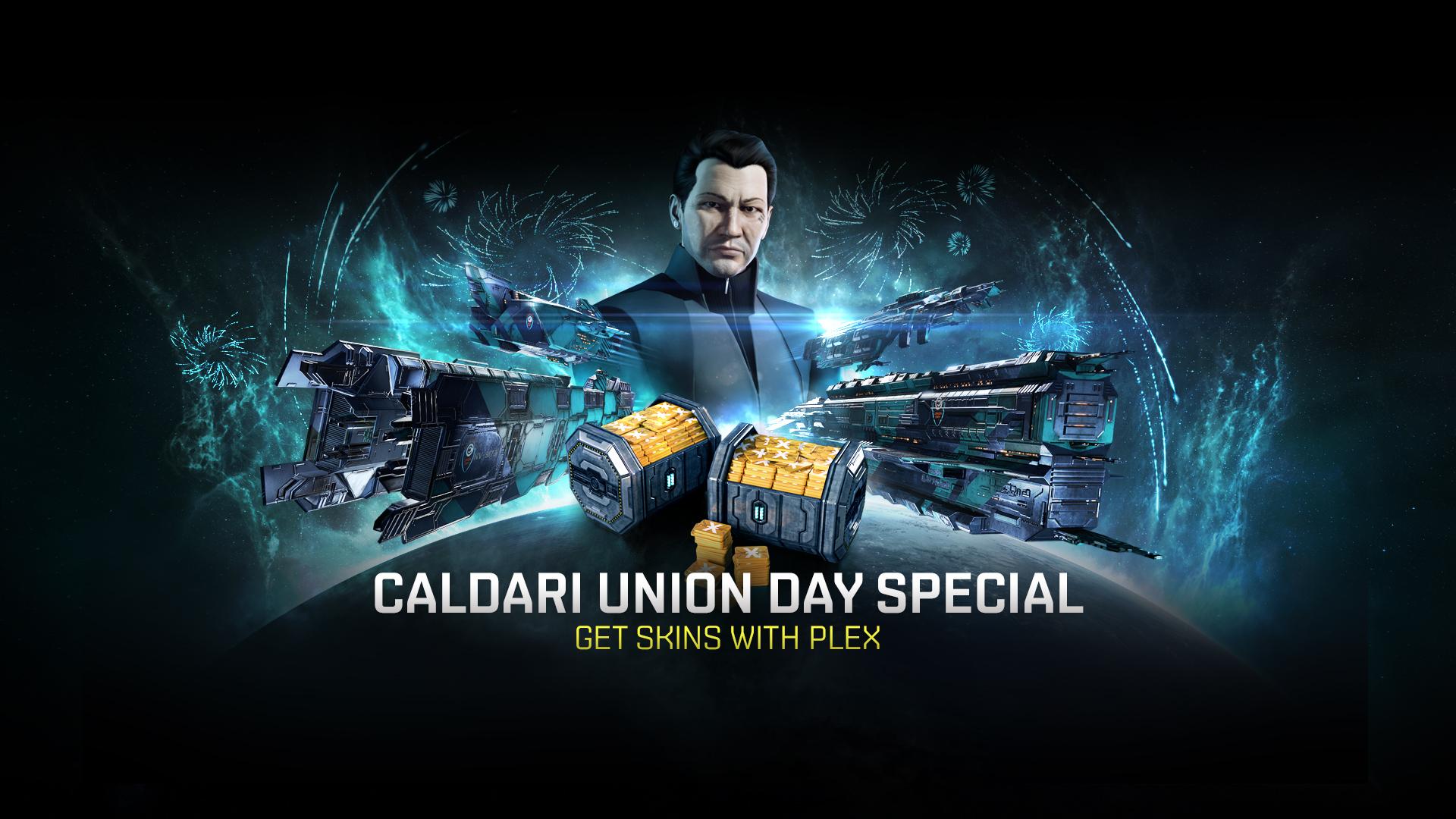 CaldariUnionDayOffer_EN