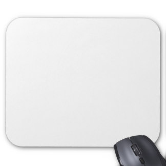 Blank Mouse Mat Image