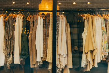 6 things your customers want to see when they walk into your shop