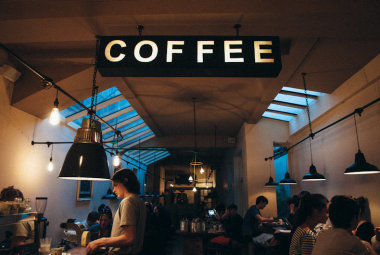 5 hidden expenses when expanding a coffee shop