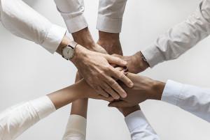 5 Five Minute Team Building Activities Zoomshift