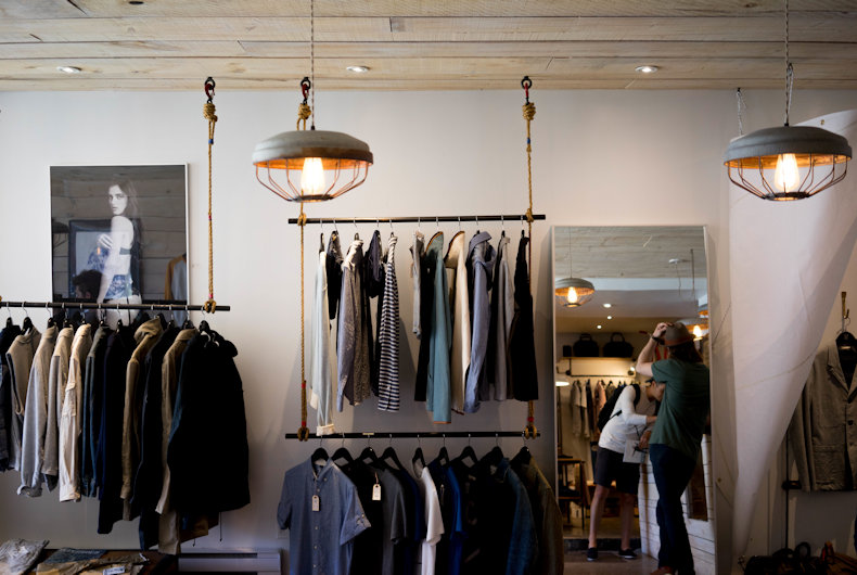 10-ways-to-improve-your-small-retail-shop-inspired-by-sam-walton