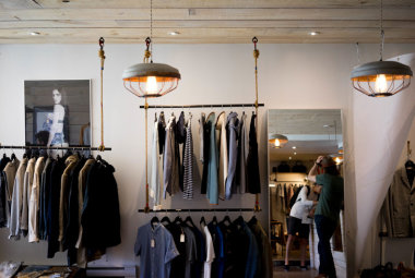 10 ways to improve your small retail shop inspired by sam walton