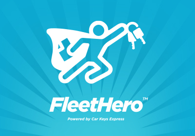 Car Keys Express Launches FleetHero, Key and Title Management Service